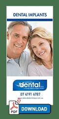 Lakeside-BtnTB-DentalImplants