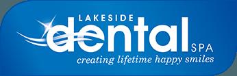 Lakeside Dental Spa