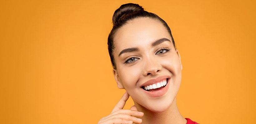 salt-water-and-your-dental-health-hervey-bay dentist