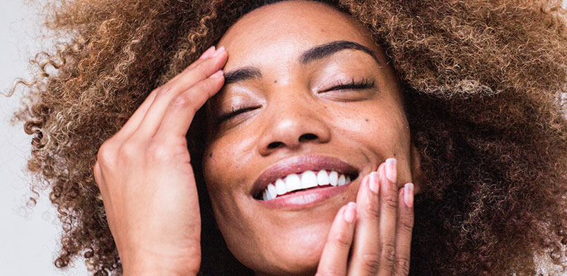 smile-makeover-hervey-bay-dentist